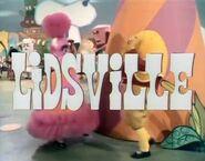 Lidsville 71