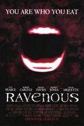 Ravenous ver1