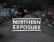 Northern Exposure-Intertitle