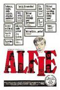 Alfie original