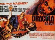 Draculaad1972