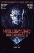 Hellbound hellraiser ii ver2
