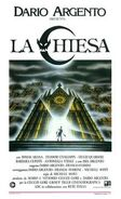La-chiesa-italian-movie-poster-md