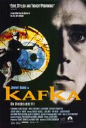 Kafka-movie-poster-1991-1020210011