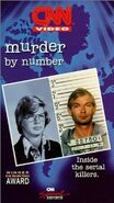 Murder By Number