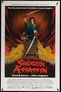 ShogunAssassin.MoviePoster