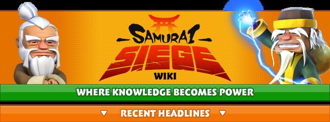 Wiki main header2.png