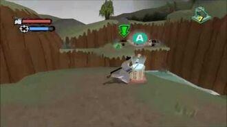 Samurai_Jack_The_Shadow_Of_Aku_-_HD_60fps_Gamecube_-_Gameplay_(Dolphin)