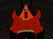 Celtic-Demons-Leader