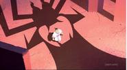 Shadow aku
