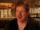 John DiMaggio