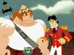 420576-samurai-jack-scotsman-saves-jack-1-episode-screencap-4x6