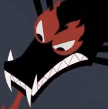 Dragon aku.jpeg