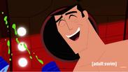 Jack Laugh