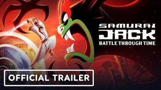 Samurai_Jack-_Battle_Through_Time_-_Official_Announcement_Trailer