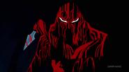 Jack in blood 2