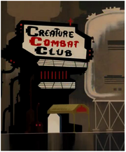 Creature Combat Club.png