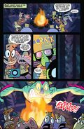 Powerpuff Girls Super Smash-Up 005-005