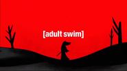 Jack adukt swim