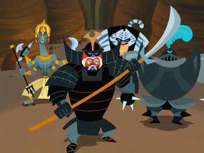 Demongo's Army.jpg