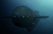 Nautilus submarine 01.png