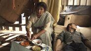 2x12 Sanctuary IMDb 4