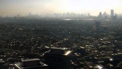 Old City.jpg