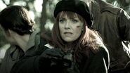 S03 e0317 01 130584143006 Even one as powerful as Helen Magnus is affected by the horrors of war.