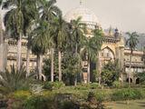 Mumbai Sanctuary