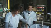 3x08 Sanctuary IMDb 22.jpg
