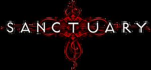 Sanctuary-logo.png