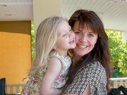 Amanda (Helen) with Olivia (Ashley).jpg