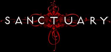 The Sanctuary Network