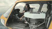 3x01 Sanctuary IMDb 16.jpg