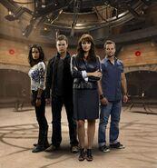 Sanctuary IMDb Publicity 10