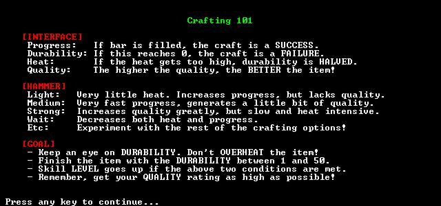 Screenshot12.png