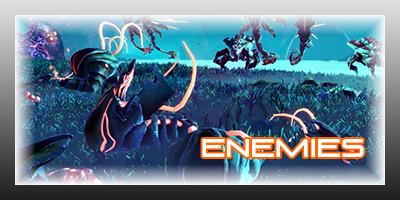 Enemies Button.png