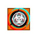 Radioactive Core.png
