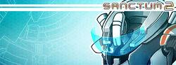 SiMo Banner.jpg