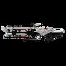 Grenade Launcher.png