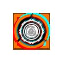 Core Guardian.png