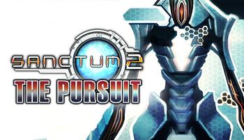 The Pursuit.png