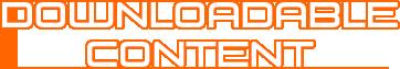 DLC Banner.png