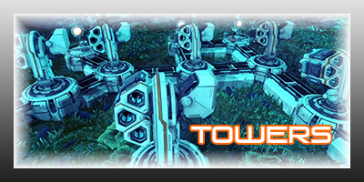 Towers Button.png