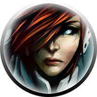 Skye Autumn Button.png