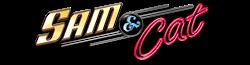 Sam & Cat Fanon Wiki