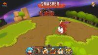 Smasher.jpg