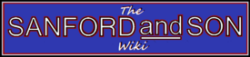 Sanford and Son retro Wiki Script.png