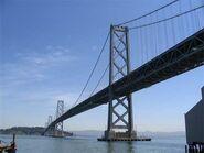 Bay.Bridge.Western.Span