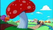 Mario says 'gay luigi' for 10 minutes